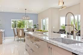 Kitchen Cabinets In San Diego by Kitchen Cabinets San Diego Ca Detrit Us