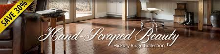 best black friday deals 2016 rugs carpet express save 30 50 on carpet hardwood u0026 vinyl floors