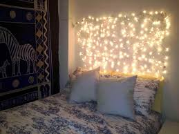 bedrooms with fairy lights datenlabor info
