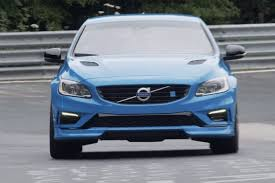 volvo semi truck warranty 2017 volvo s60 reviews and rating motor trend