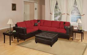leather sectional sofa recliner sofas grey reclining sectional sofa red sectional sofa tan
