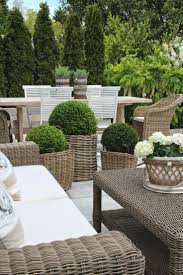 Black Wicker Patio Furniture Sets - decorating remarkable dazzling wicker table plus mesmerizing