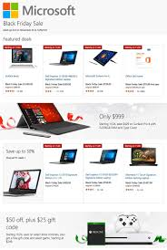 target black friday 2017 deals only in store microsoft store black friday 2017 ads deals and sales