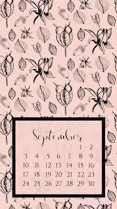 september smart phone wallpapers kid kin