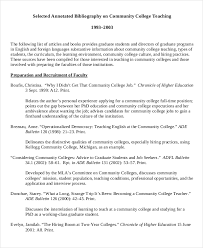 Annotated Bibliography   National History Day   NHD Annotated bibliography essay Annotated Bibliography Format Styles  Argumentative essay community service