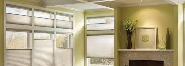 window treatment store flooring store morristown nj