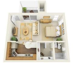 One Bedroom Apartments Chicago Bedroom Studio 1 Bedroom 126 Bed Ideas The Shay Ergonomic Studio