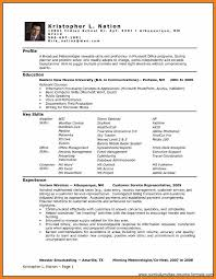 Office Assistant Resume Sample by Office Assistant Resume Teller Resume Sample