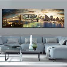 best 60 living room wall prints inspiration of best 25 living painting guitar picture more detailed picture about modern