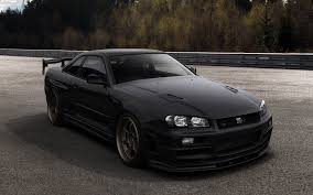 nissan skyline drift car nissan skyline gtr wallpapers phone blue 1080p nismo iphone drift