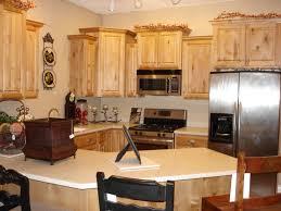 Kitchen Island Outlet Kitchen Cabinet Outlet Kitchen Cabinet Outlet Glazed Mocha