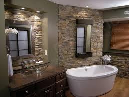 spa bathroom decor spa like bathroom designs inspiring exemplary