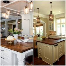 Zebra Wood Kitchen Cabinets Inspired Center Island Counters For Your Perfect Kitchen Big Chill