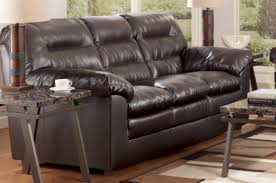 Ashley Furniture Couches Furniture Features Infinite Positions For Comfort With Durablend