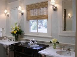 Bathrooms Designs by Bathroom Space Planning Hgtv
