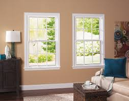home town restyling woodgrain window casement home town restyling