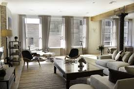 Windows Treatment Ideas For Living Room by Furniture Exciting Tv Room Decorating Ideas Tv Room Design Living