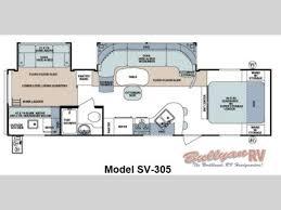 new 2013 forest river rv surveyor select sv 305 travel trailer at