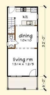 100 narrow floor plans 324 best 02 floor plans images on