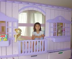 Cabane Fille Chambre by Chambre Cabane Fille Myfrdesign Co