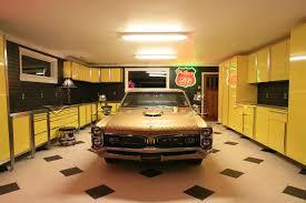 modest interior garage designs and workshop innovative garage interior designs models and