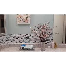 muretto brina peel and stick tile backsplash online shop