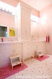 best images about bathroom beautiful pinterest family lynx ridge transitional girls bathroom veranda estate homes interiors