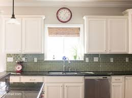 Maple Kitchen Cabinets Kitchen 2 Maple Kitchen Cabinets Ideas Honey Oak Cabinets