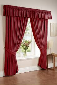 Tips To Decorate Home 4 Tips To Decorate Beautiful Window Curtains Interior Design