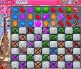 Phần mềm - Hack Candy Crush Saga trên Facebook | Congnghe.5giay.vn