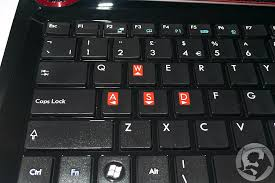 http   www smecta com my  write a thesis for me Write A Thesis For Me The Keyboard on the GX   R features low profile keys with the WASD highlighted