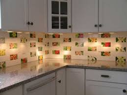 kitchen backsplash listello 2016 kitchen ideas u0026 designs