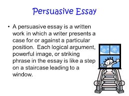 o buy argumentative essay topics