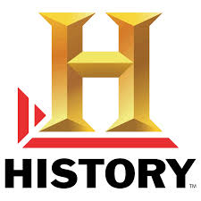 History channel en VIVO  español