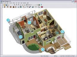 Home Design Studio Pro For Mac V17 Free Download Beauteous 20 Home Designer Download Design Ideas Of Home Designer