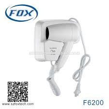 wall mounted hooded hair dryer hotel hair dryer hotel hair dryer suppliers and manufacturers at