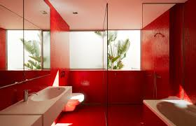 bathroom outstanding contemporary trendy bathroom ideas with