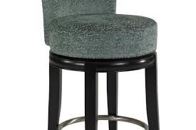 leather saddle bar stools imposing image of mesmerize tags fascinate illustration of