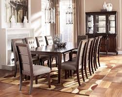 dining table cute reclaimed wood dining table dining table with tables simple dining room table small dining table on dining room tables that seat 10