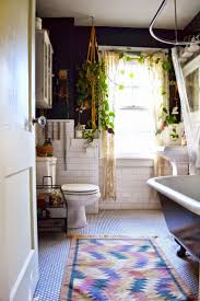 Multi Colored Bathroom Rugs Best 20 Bathroom Rugs Ideas On Pinterest Classic Pink Bathrooms