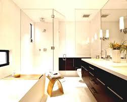 design a bathroom layout tool bathroom design tool home exterior
