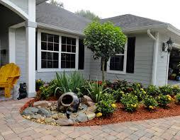 download florida front yard landscaping ideas solidaria garden
