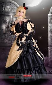 online halloween shop emojis halloween costume things i love pinterest emojis pink
