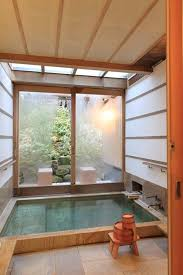 Traditional Japanese Bathroom Design Apinfectologia - Japanese bathroom design