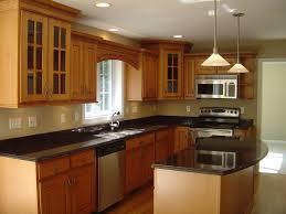 Design A New Kitchen New Home Kitchen Designs Gkdes Com