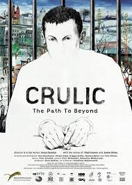 Crulic – The Path to Beyond (2011) Doblaje: Vose Género: Animacion, Documental Sinopsis: Este documental animado, cuenta la historia de la vida de Crulic,...