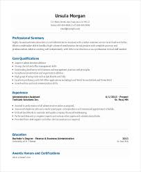 new grad nursing resume sample new grads cachedapr list build     Resume With Position Desired What Does It Mean When It Says Desired Job  Name On A
