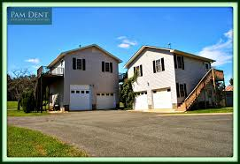 Building A Garage Apartment Keswick Va Home For Sale With Apartment 6580 Louisa Rd