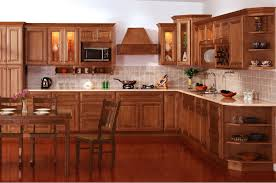 Kitchen Color Ideas With Cherry Cabinets 100 Kitchen Paint Ideas With Maple Cabinets Backsplash