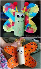 best 25 toilet paper rolls ideas on pinterest toilet paper art